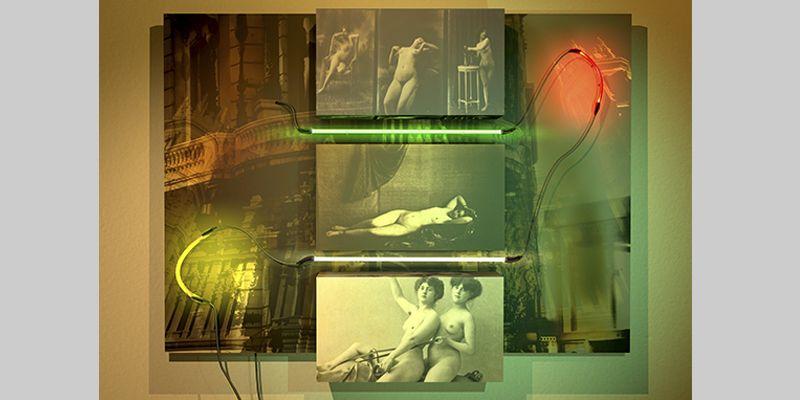 ATEMPORAL. YENY CASANUEVA Y ALEJANDRO GONZALEZ. PROYECTO PROCESUAL ART