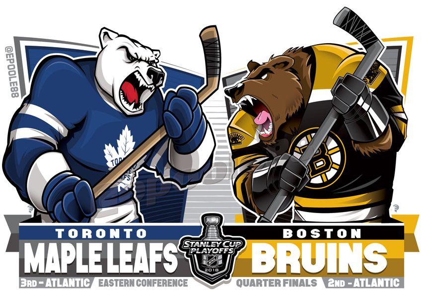 Epoole88 Nhl Playoffs Nhl Hockey Maple Leafs