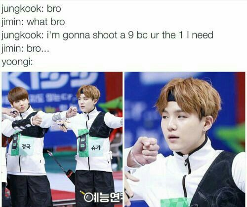 Just For You {BTS x Male Reader} (On HIATUS) - Bts memes (Wtf Chim