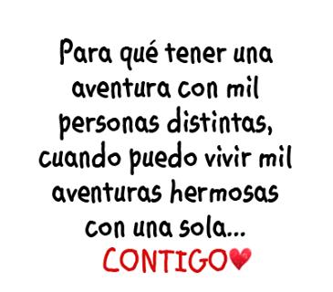 Quote Amor Amor Citas Frases Amor Pinterest Foto