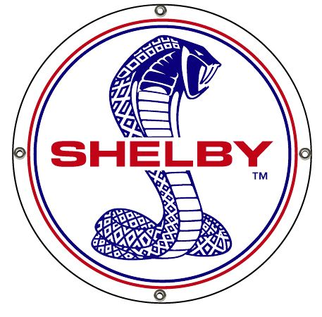 shelby logo draconia pinterest gt 500 shelby gt and