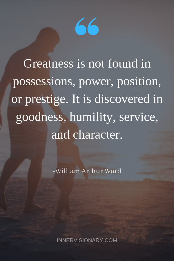 Greatness Comes From Character Quotes Greatness Humility Mindsetquotes Wordsofwisdom Wordstoli Great Philosophers Quotes Aristotle Quotes Humility Quotes