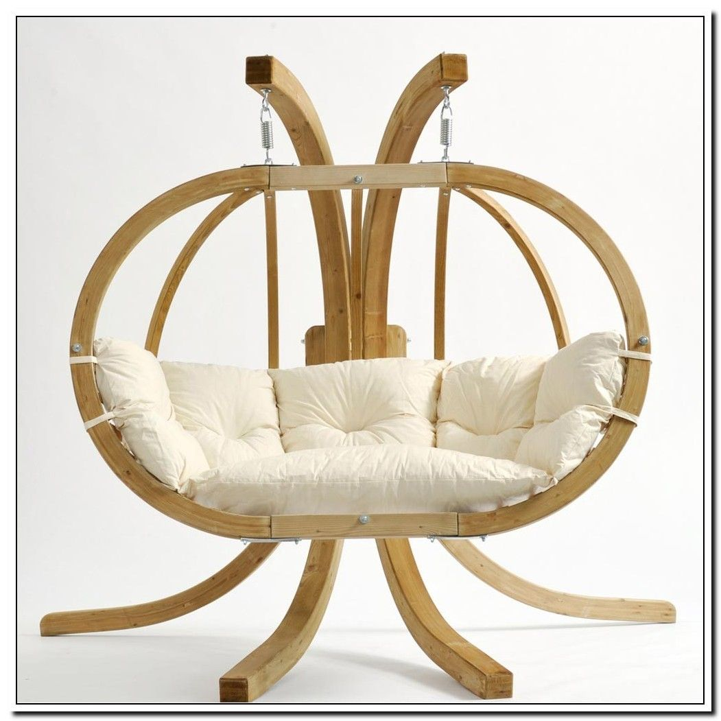 63 Reference Of Chair Luxury Wooden In 2020 Hanging Chair Hanging Chair With Stand Luxury Chairs