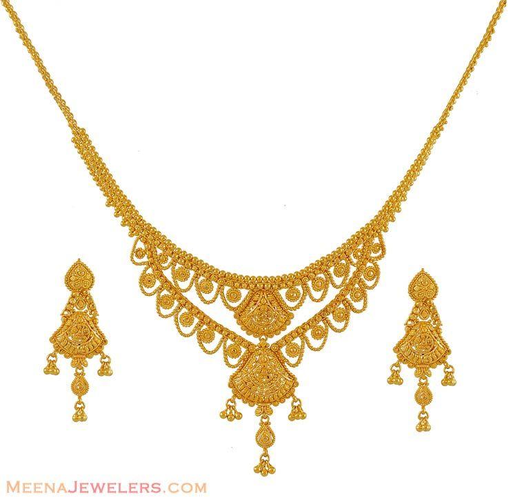 clipart jewelry - Recherche Google   Zevar   Gold necklace ...