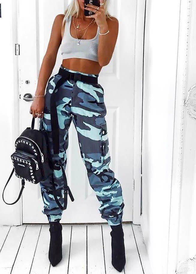 Insta Pinterest Katecrawf0rd Klasik Moda Spor Giyim Kiyafet