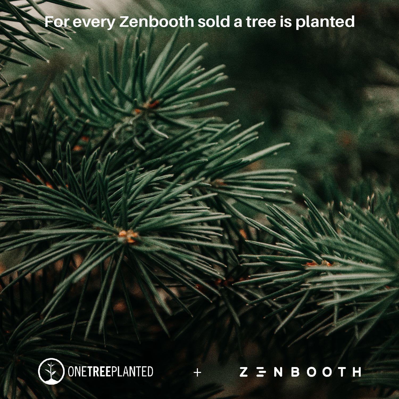 free buy iphone trees
