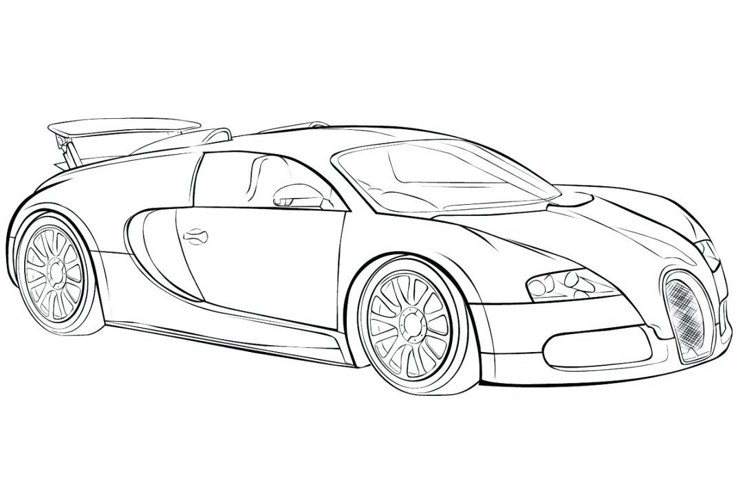 Cool Race Car Coloring Pages Race Car Coloring Pages Cars