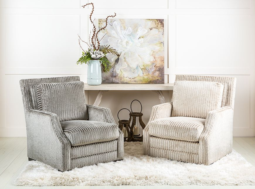hemispheres a world of fine furniture  avery dove accent
