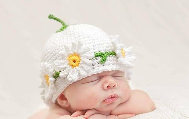 Pin de iclal ilhan en BABY HAT-SCARF | Pinterest