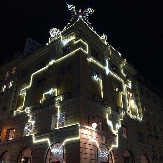 Paris, Christmas  kerst  Noël  Xmas