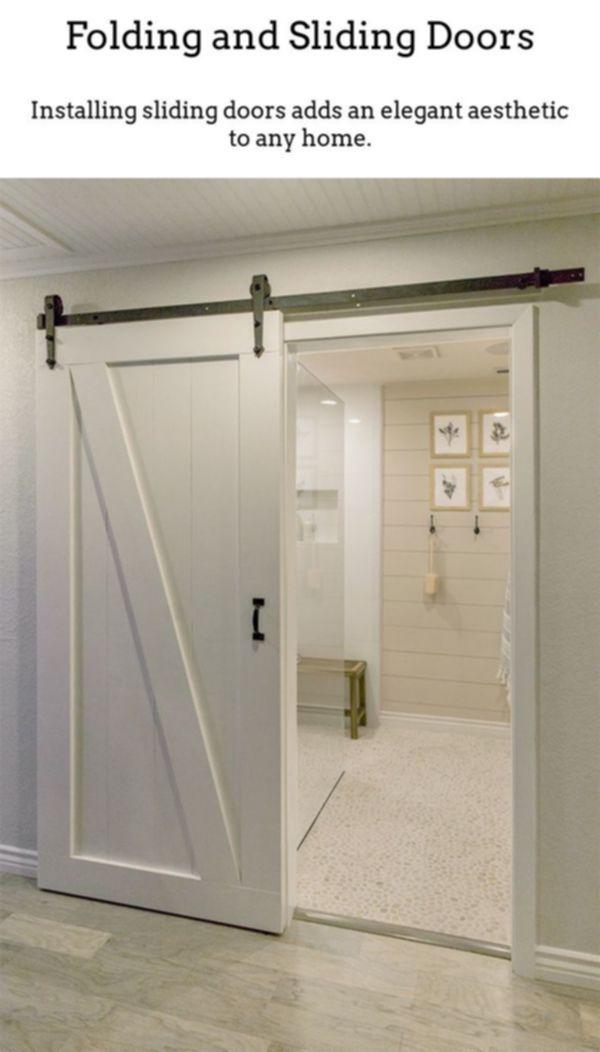 Cheap Interior Doors Hardwood Front Doors Buy Interior Doors