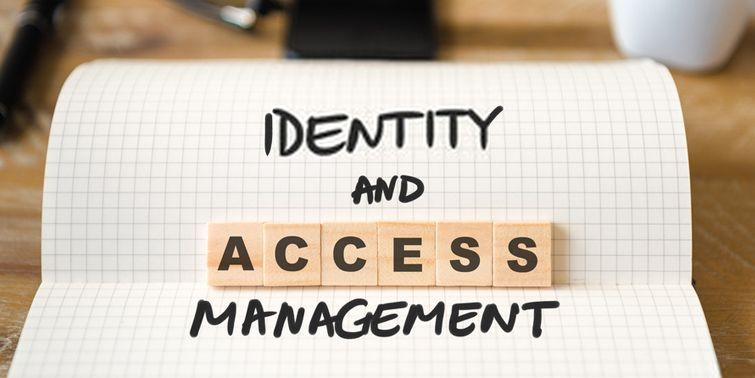 Iam has identity and access management models a