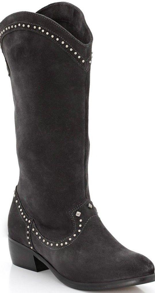 Plus Size Cowboy Boots Httpboomerinas20120714what