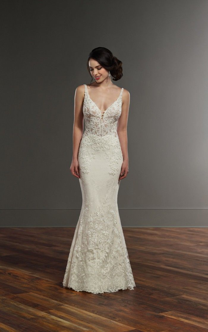 Martina Liana 888 Town Country Bridal Boutique St Louis Mo Tow Most Beautiful Wedding Dresses Martina Liana Wedding Dress Wedding Dress Inspiration