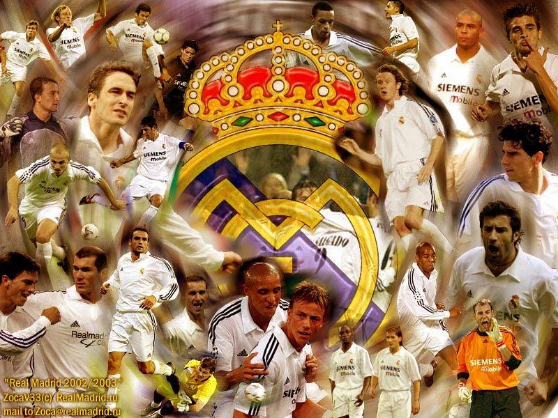 Real Madrid Cf Photos Image Real Madrid Madrid Wallpaper Real Madrid Wallpapers