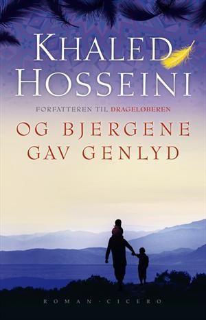 Pin Af Ulla Skov Jensen Pa Books Boger Nye Boger Nye