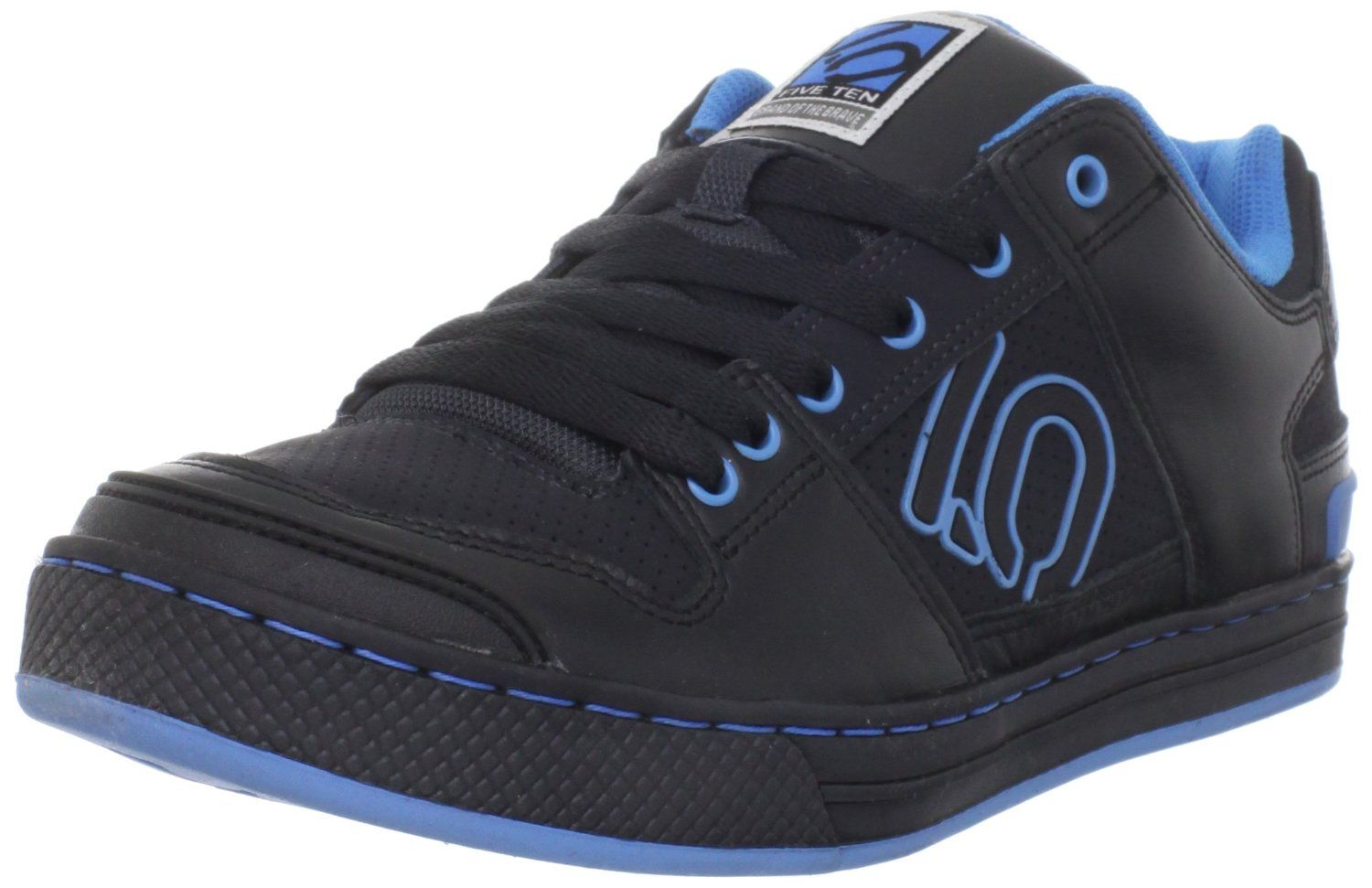 FiveTenn Men's Danny Macaskill Cycling Shoe http