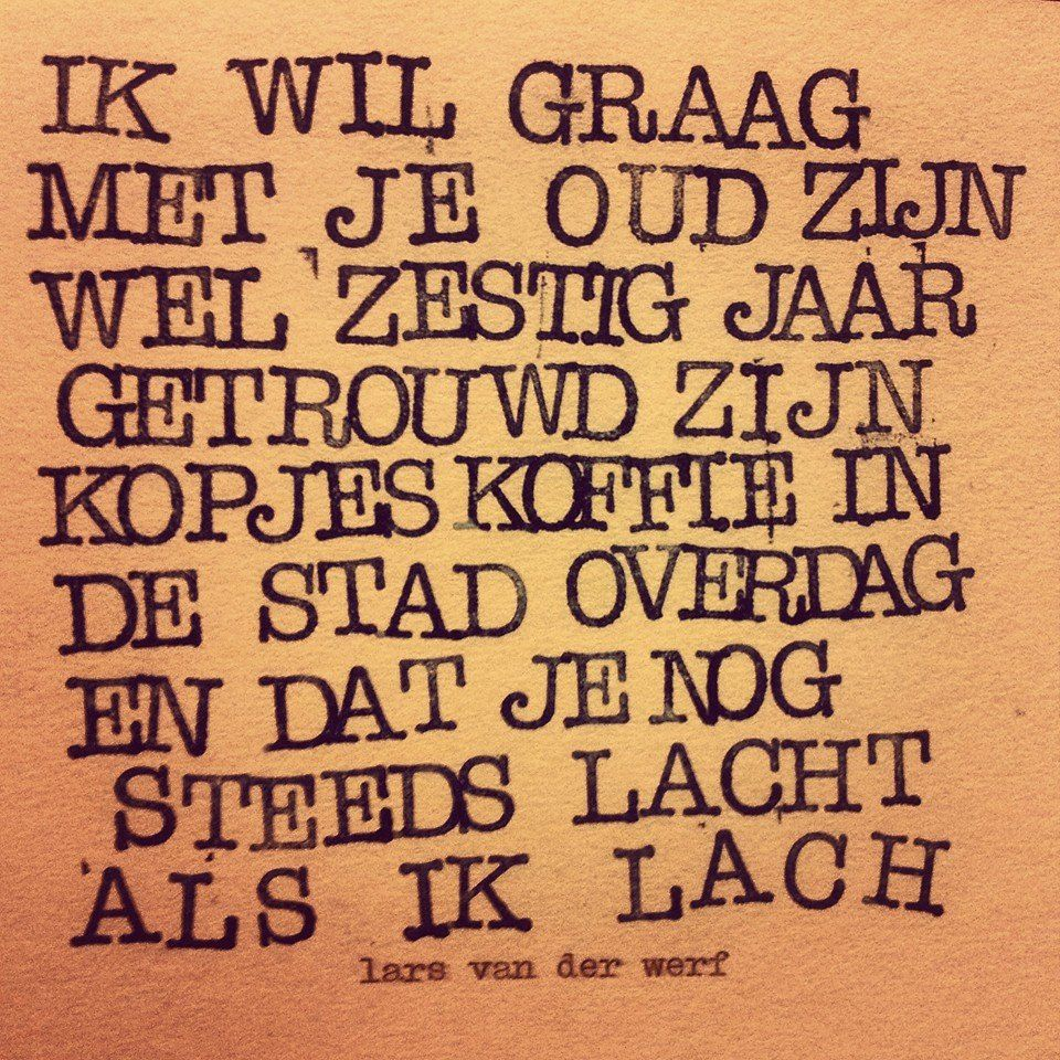 Pin Op Heerlik Hollands