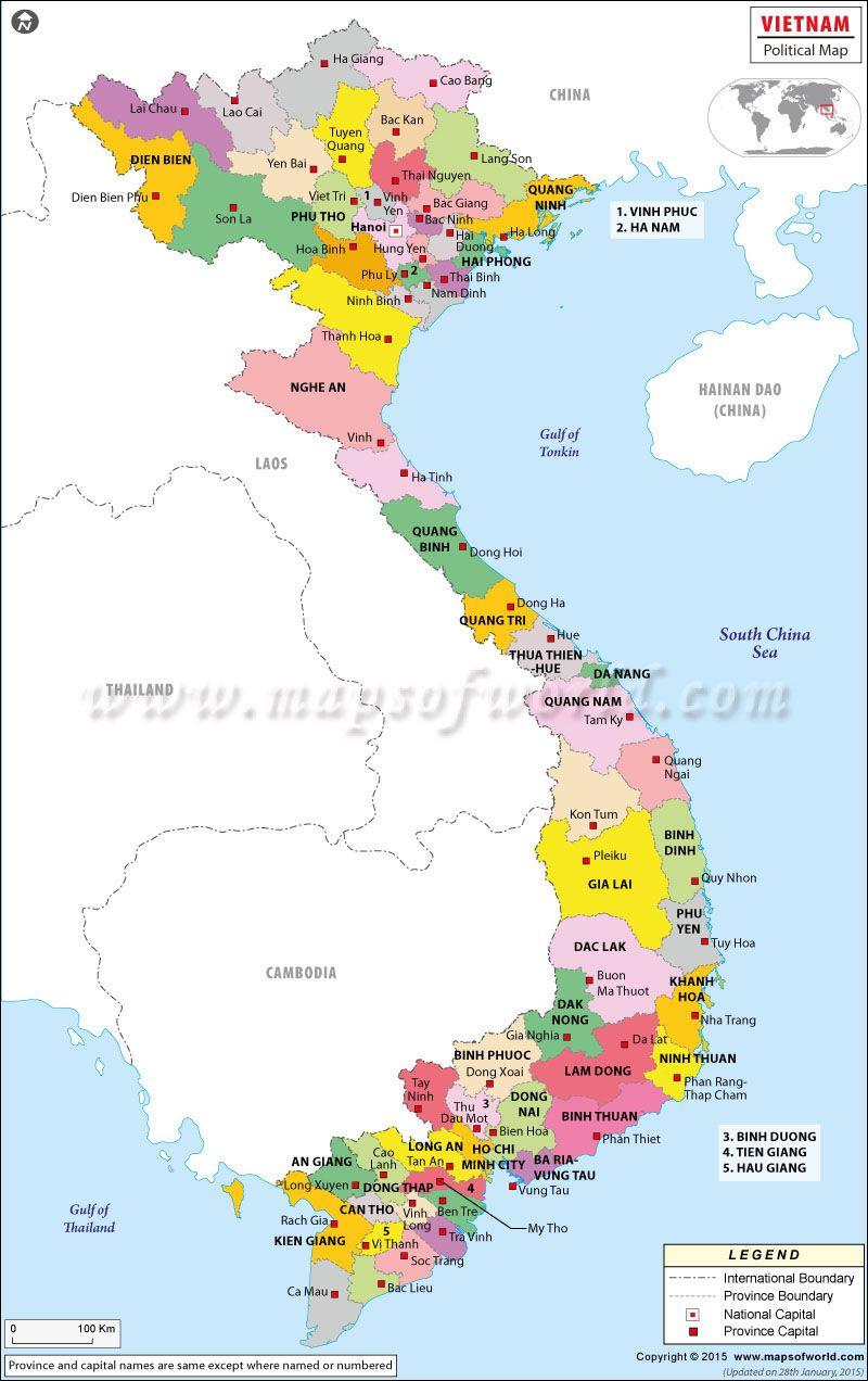Jig sawpuzzle map vietnam tourist maps pinterest vietnam jig sawpuzzle map vietnam gumiabroncs Choice Image