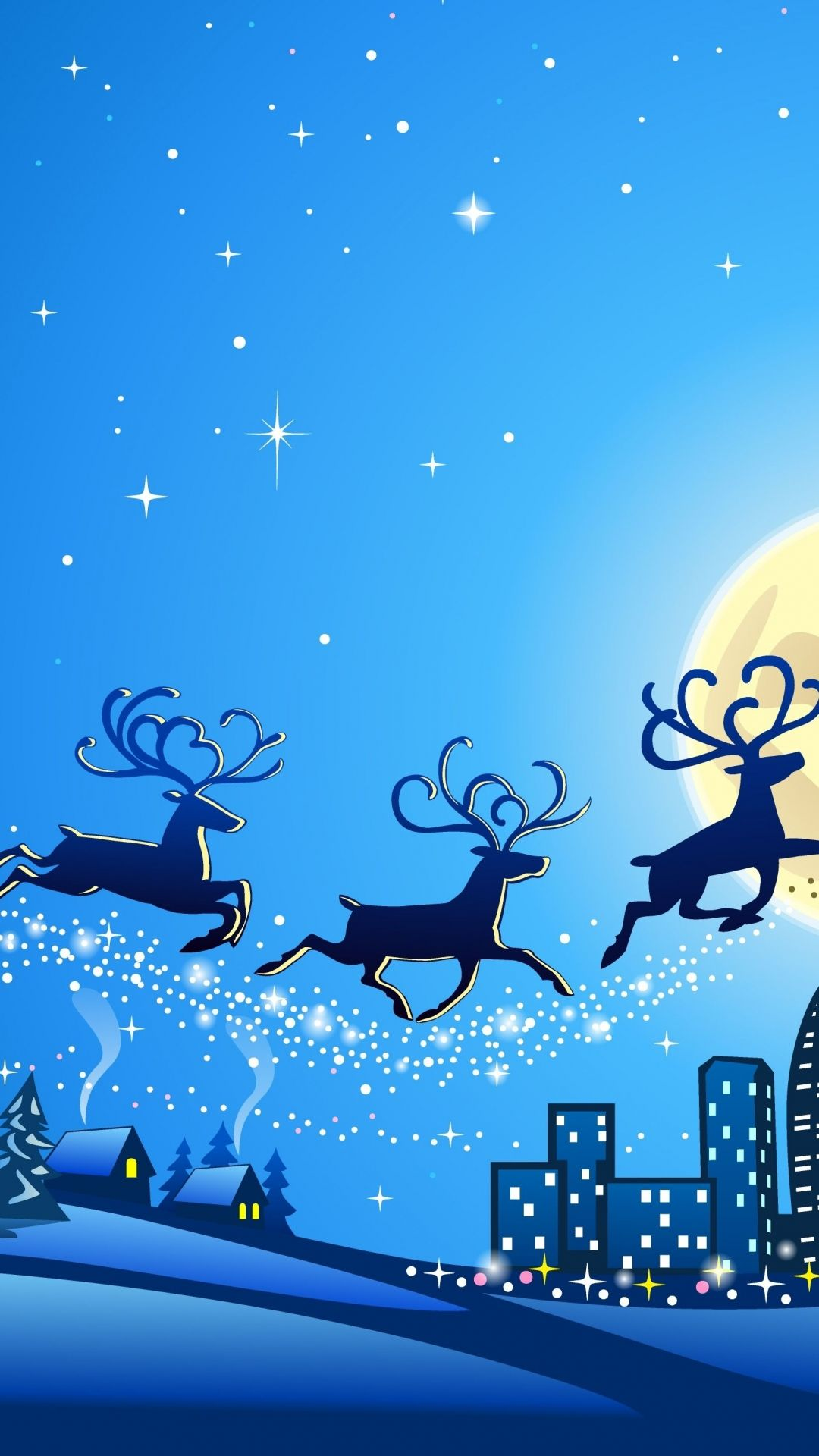 Santa Banta Wallpaper Iphone Christmas Christmas Wallpaper Hd Christmas Wallpaper