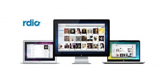 Rdio Spotify Alternative News Pinterest - spreadsheet app for iphone 6