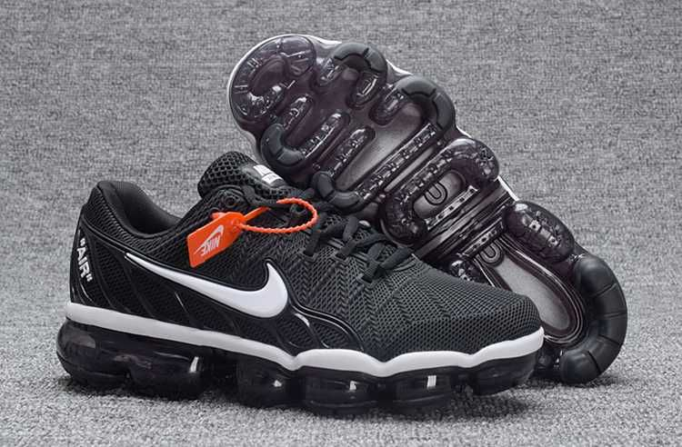 Cheap Nike Air Max 2018Outlet Nike Air Max 2018 MensCheap Nike Air Max  2018 Mens SaleNike Air Max Leather Black White Running Shoe nike air max  2017nike
