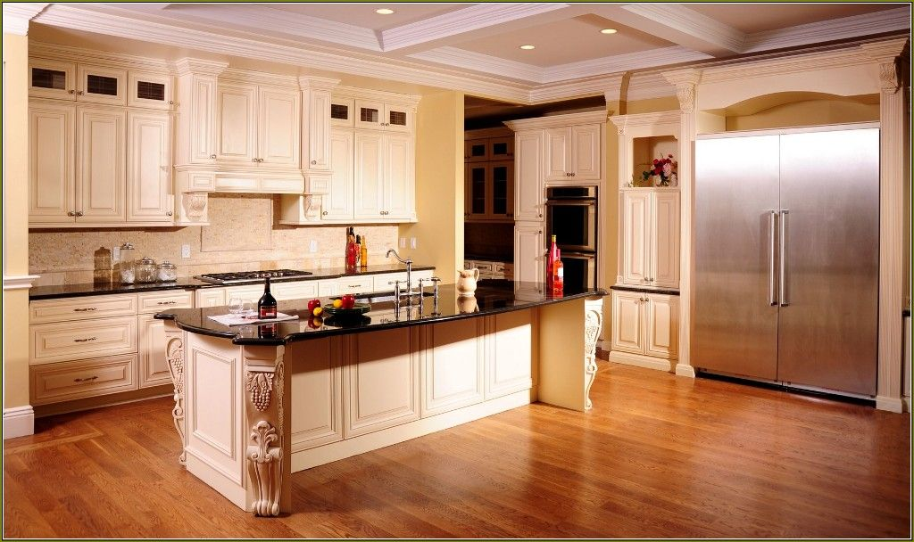 Kitchen Beautiful Menards Kitchen Schrock And
