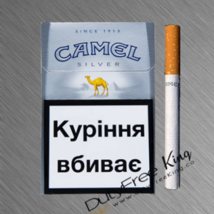 Buy cigarettes Glamour online American
