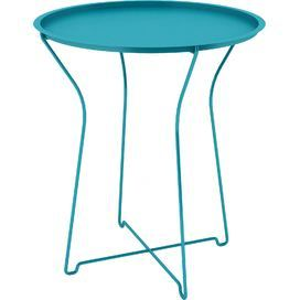 Kylie Side Table