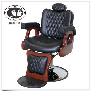 Dty 2016 Luxury High Quality Barber Chair Covers Reclining Belmont Barber Chair With Hydraulic Oil Barber Chair Luxury Chair Covers Chair