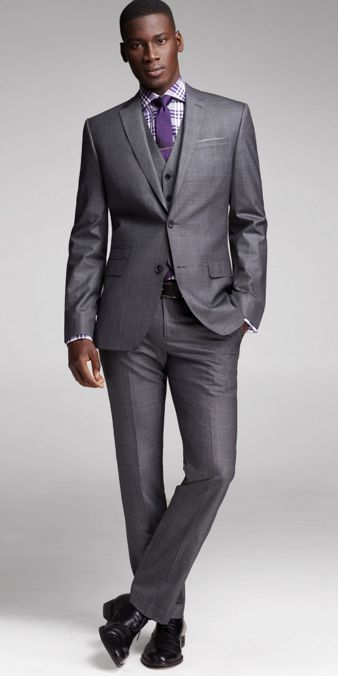Men's Suits: Find Modern Suits for Men at Express | Suits