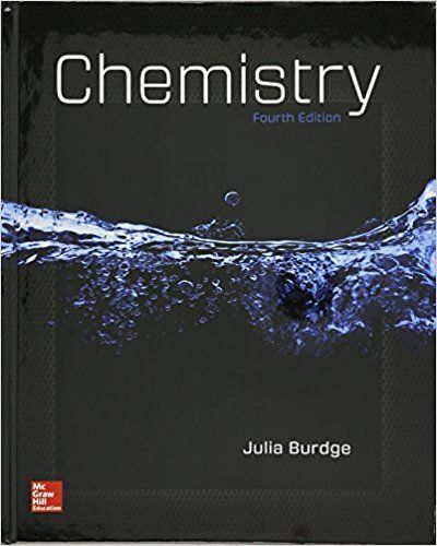 Pin by safwan qadi on pdf pinterest chemistry pdf and audiobook discover ideas about textbook chemistry edition by julia burdge fandeluxe Gallery