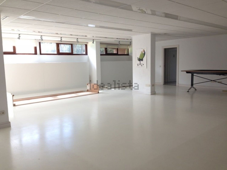 Precio suelo hormigon pulido suelos pavimento industrial for Pisos pintados modernos