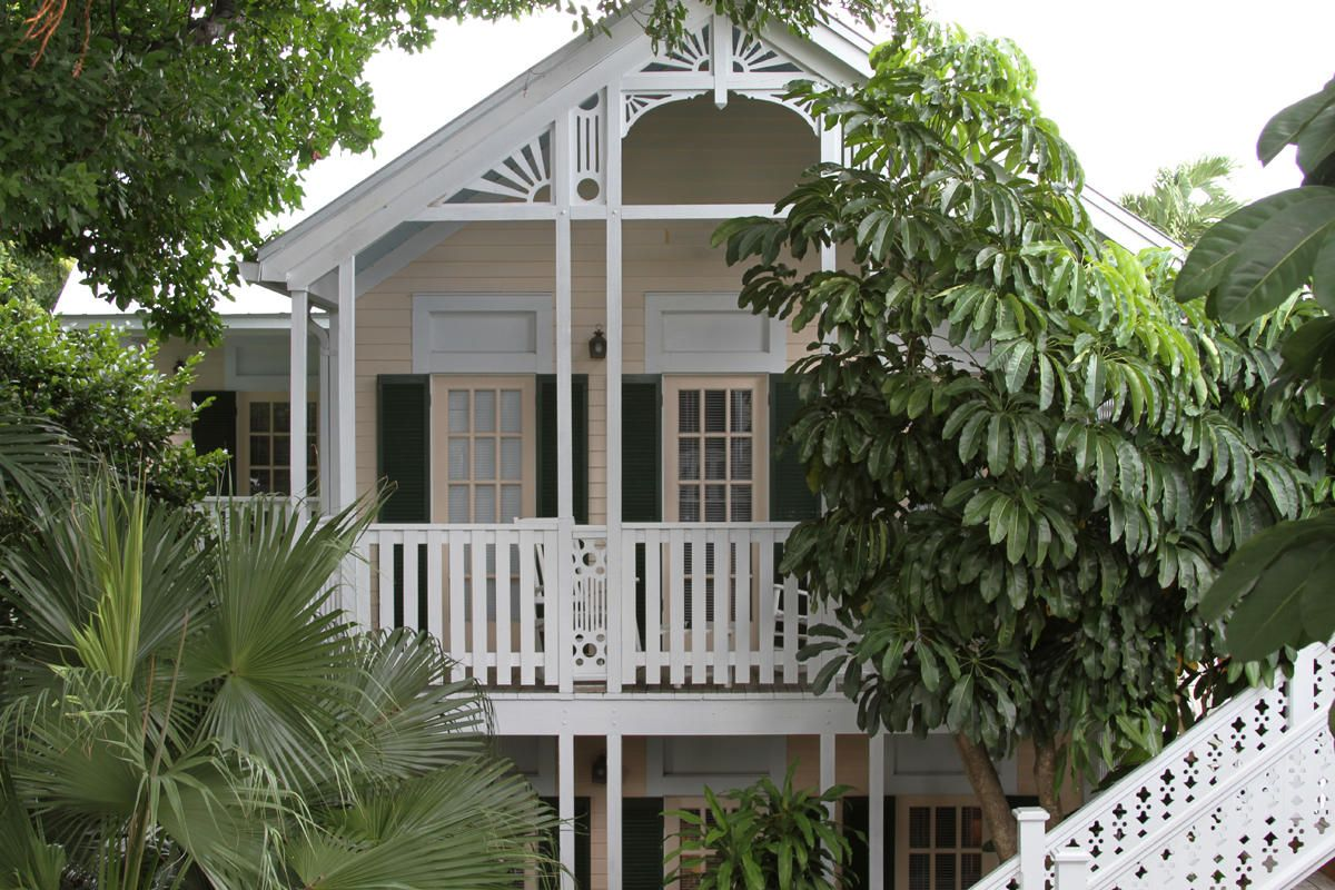 Super Key West Interiors Duval House Bed And Breakfast Key West Download Free Architecture Designs Scobabritishbridgeorg