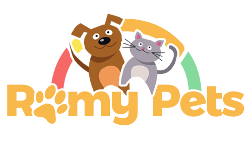 Vamoosh Pet Hair Dissolver 3x100g Pets Pet Hair Pet Beds