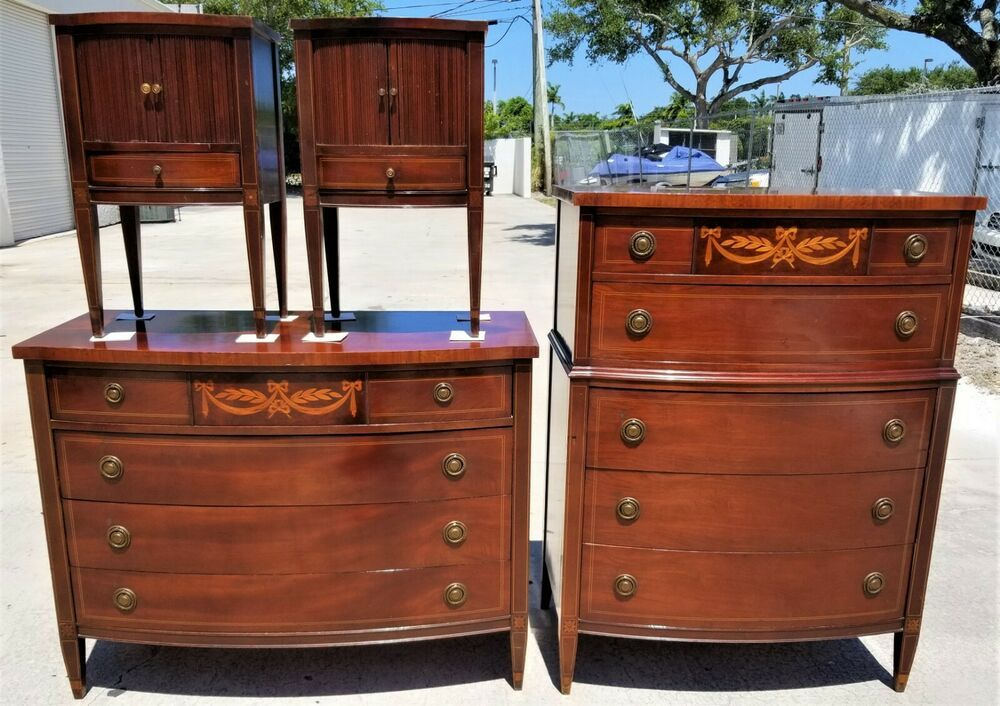 Pin On Most Excellent Designs Palm Beach Estates Collection