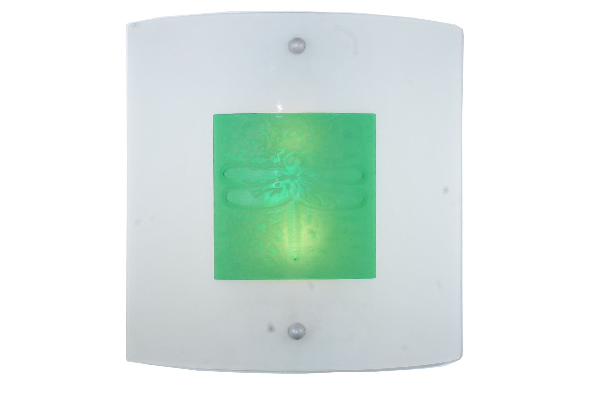15 Inch W Metro Fusion Wings Wall Sconce - 15 Inch W Metro Fusion ...