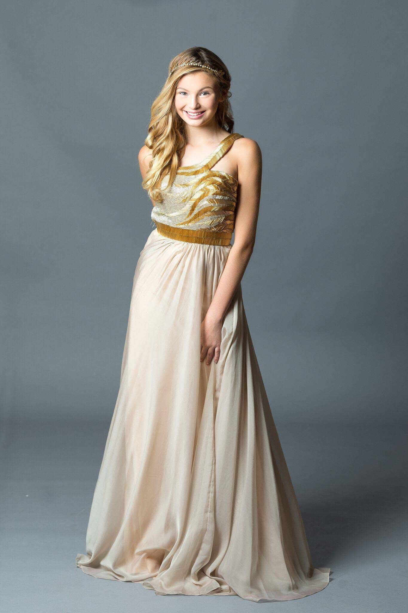 Pin by Elena Collection on Victorian and Renaicence Gowns