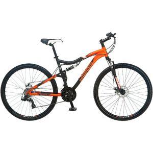 Iron Horse 29 Men S Sinister 6 1 Mountain Bike By Mountain Bike