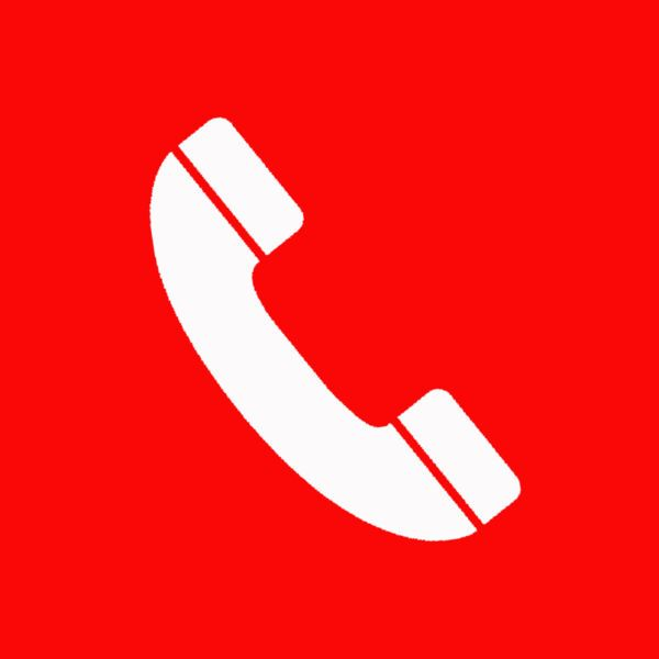 Download IPA / APK of Fake Call Free Make your phone ring