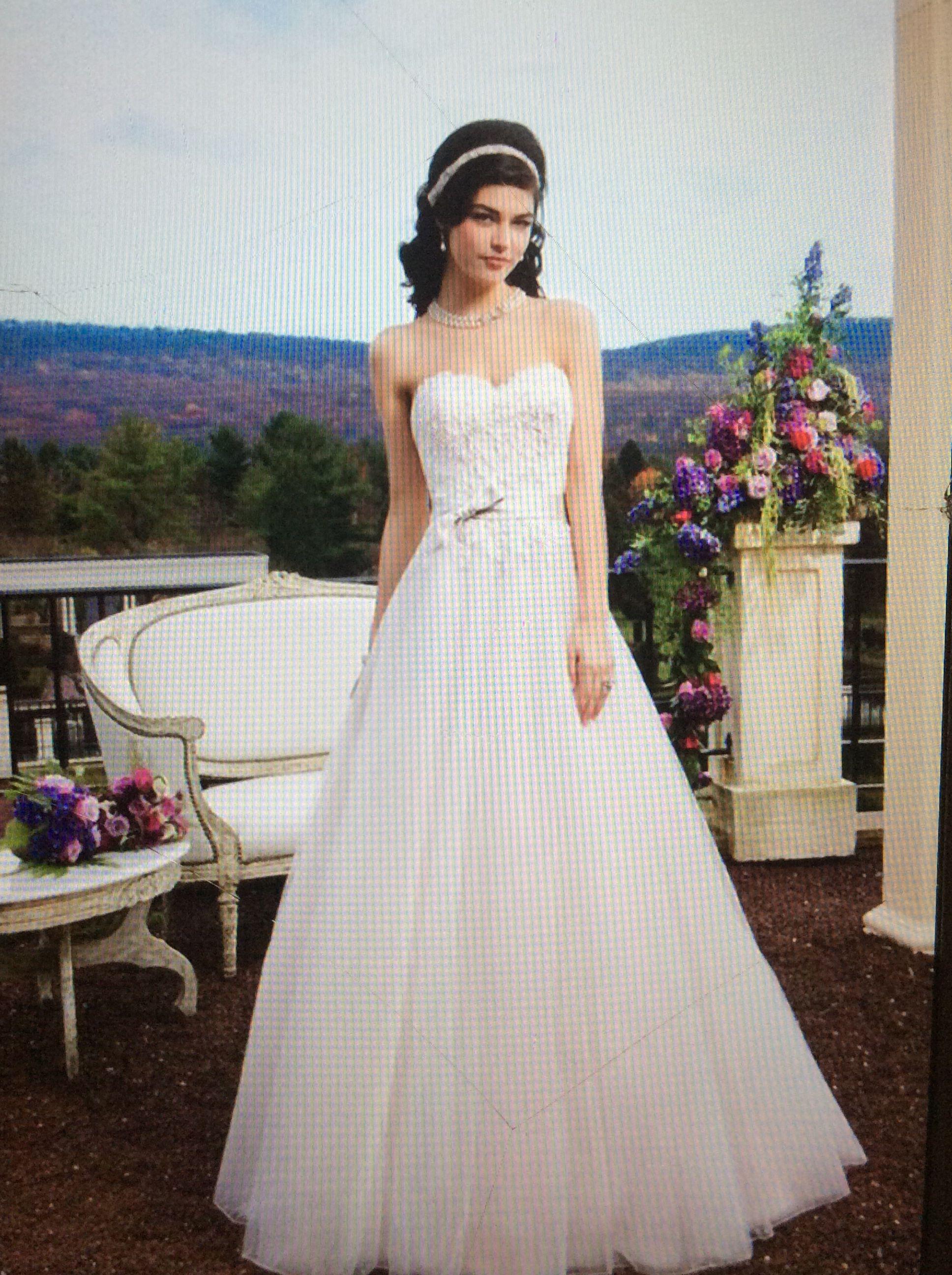 Pin by ruth turner on wedding dress pinterest wedding dress and