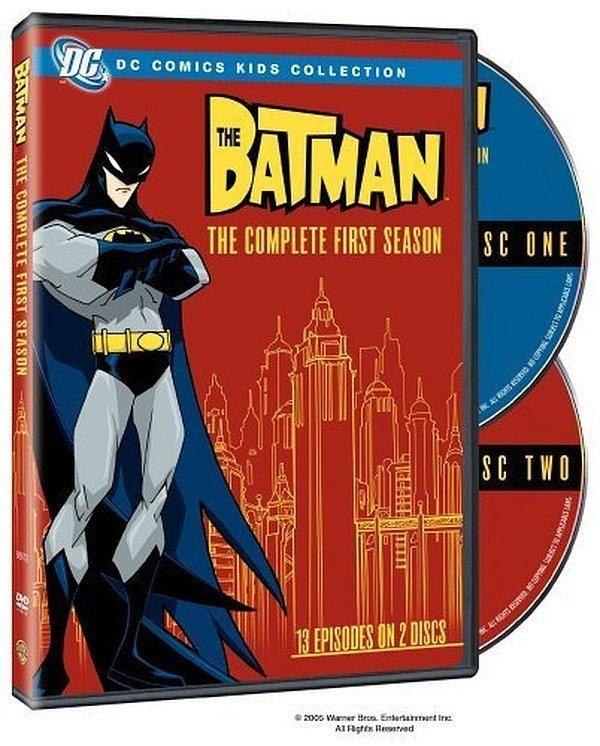 26+ Batman 2004 ideas in 2021
