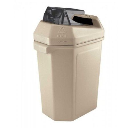 Amazon Com Large Can Crusher 400 Cans Recycle Or Fundraiser