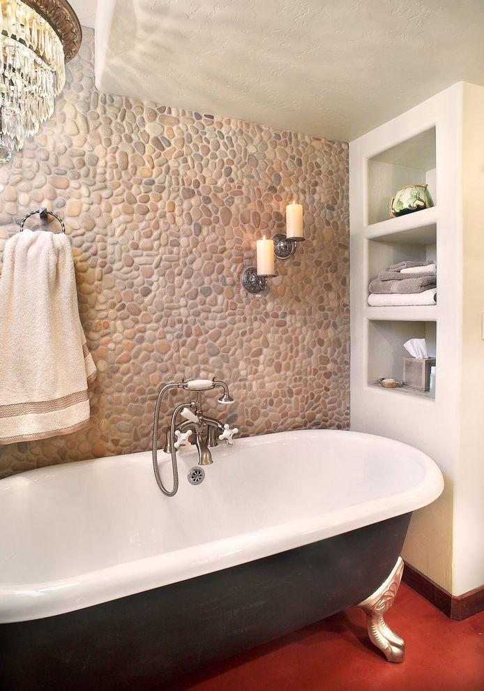 beautiful vinyl flooring bathroom ideas  bagno pietre