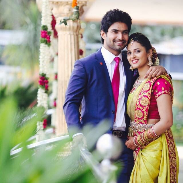 Indian Wedding Photography Ideas: South Indian Weddings