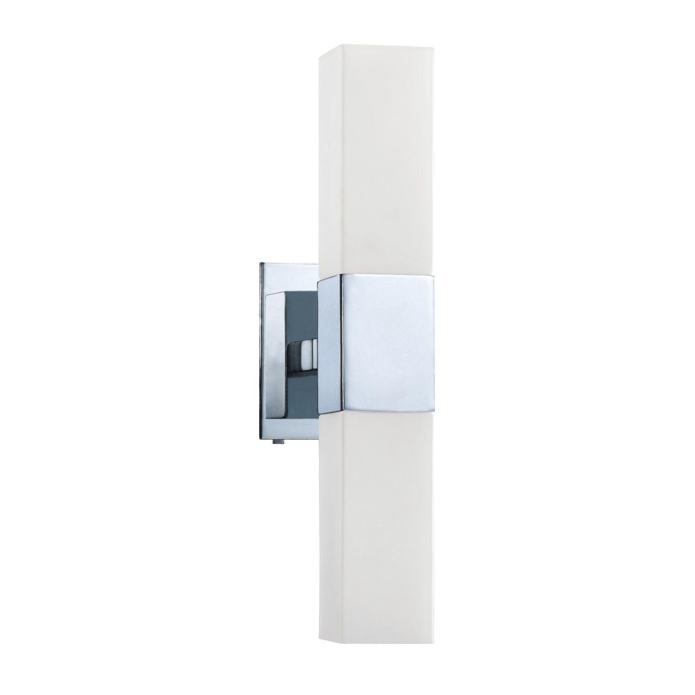 Bathroom Tiles Kendal kendal lighting vf3400-2l madison 2 light vanity light - lighting