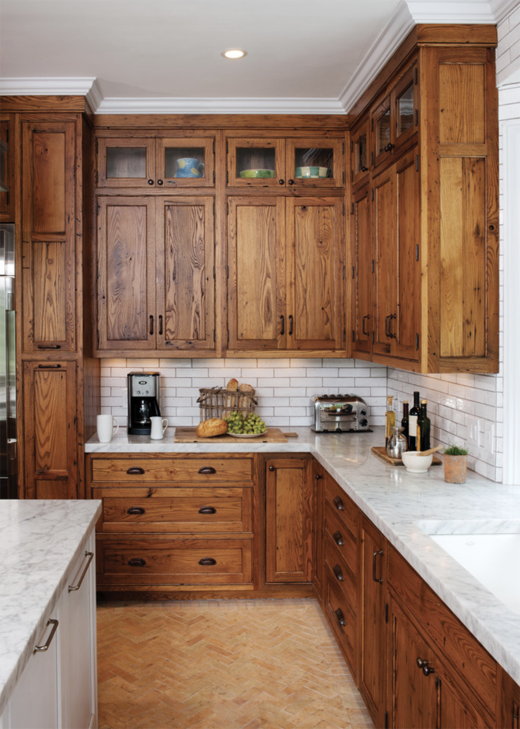 My Home The Kitchen Plans Copycatchic Kitchen Cabinet Design Kitchen Design New Kitchen Cabinets