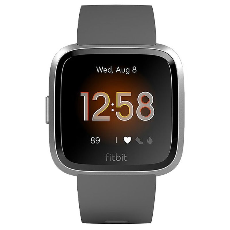 images?q=tbn:ANd9GcQh_l3eQ5xwiPy07kGEXjmjgmBKBRB7H2mRxCGhv1tFWg5c_mWT Smart Watch Cdiscount
