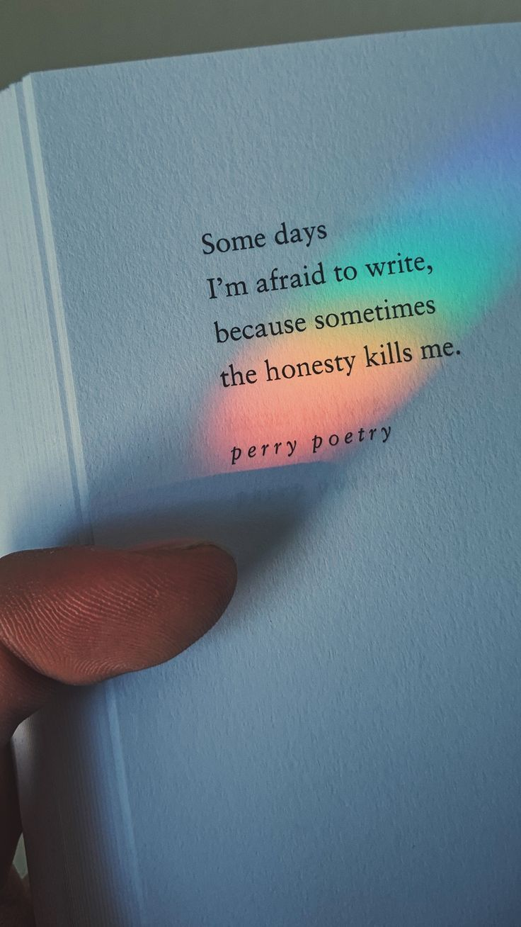 follow Perry Poetry on instagram for daily poetry.... - #Daily #europaletten #Fo... - #daily #Europaletten #fo #Follow #Instagram #Perry #Poetry