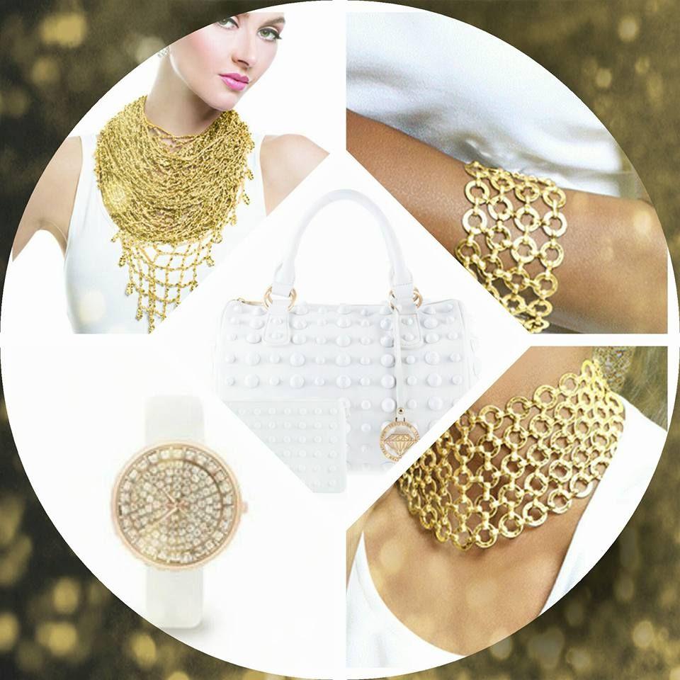 Pin by Zakiya Kainu on Love Traci Lynn Jewelry   Traci ...